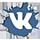 CS-BOOST ВКонтакте